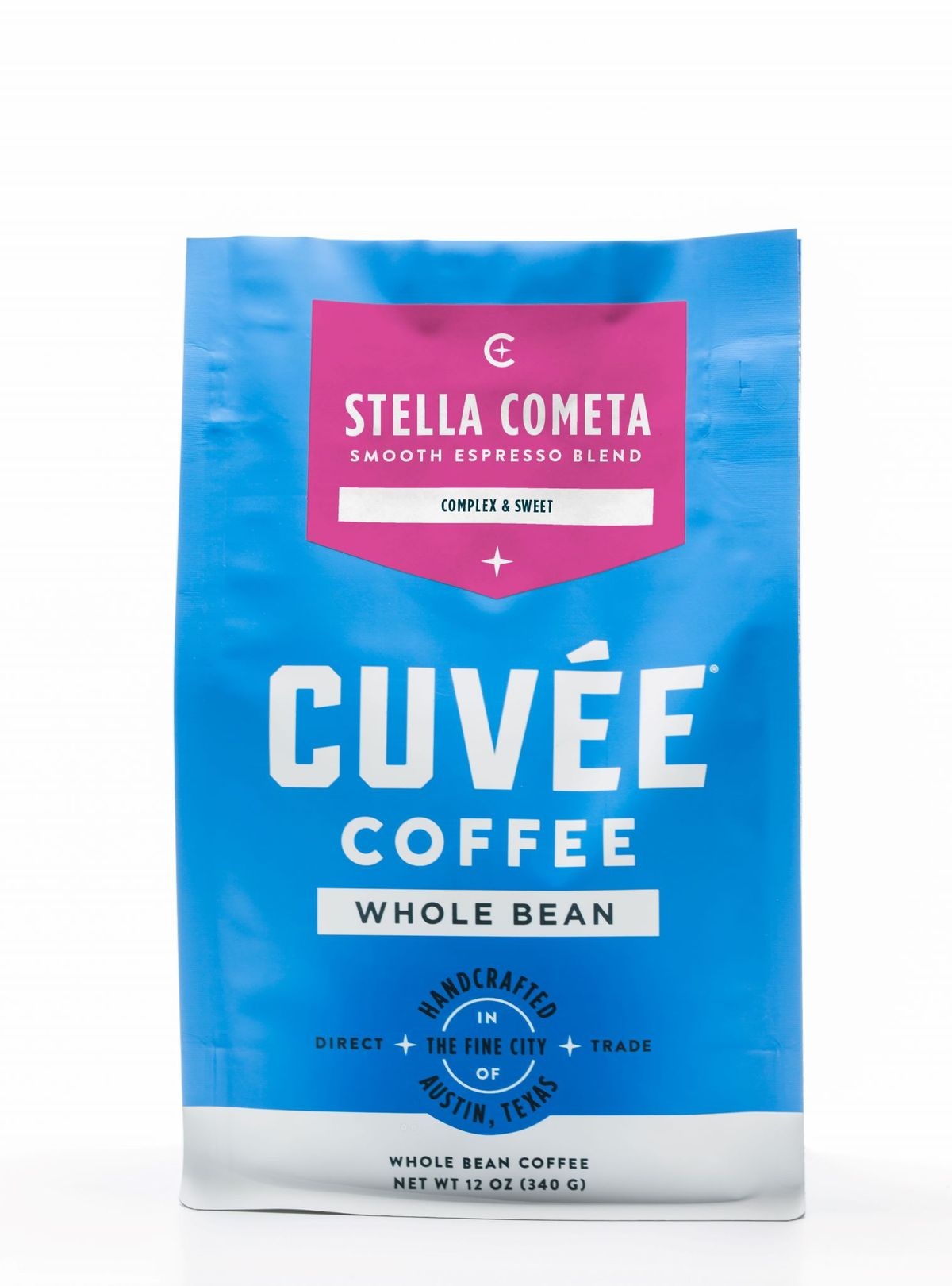 Cuvée Coffee photo