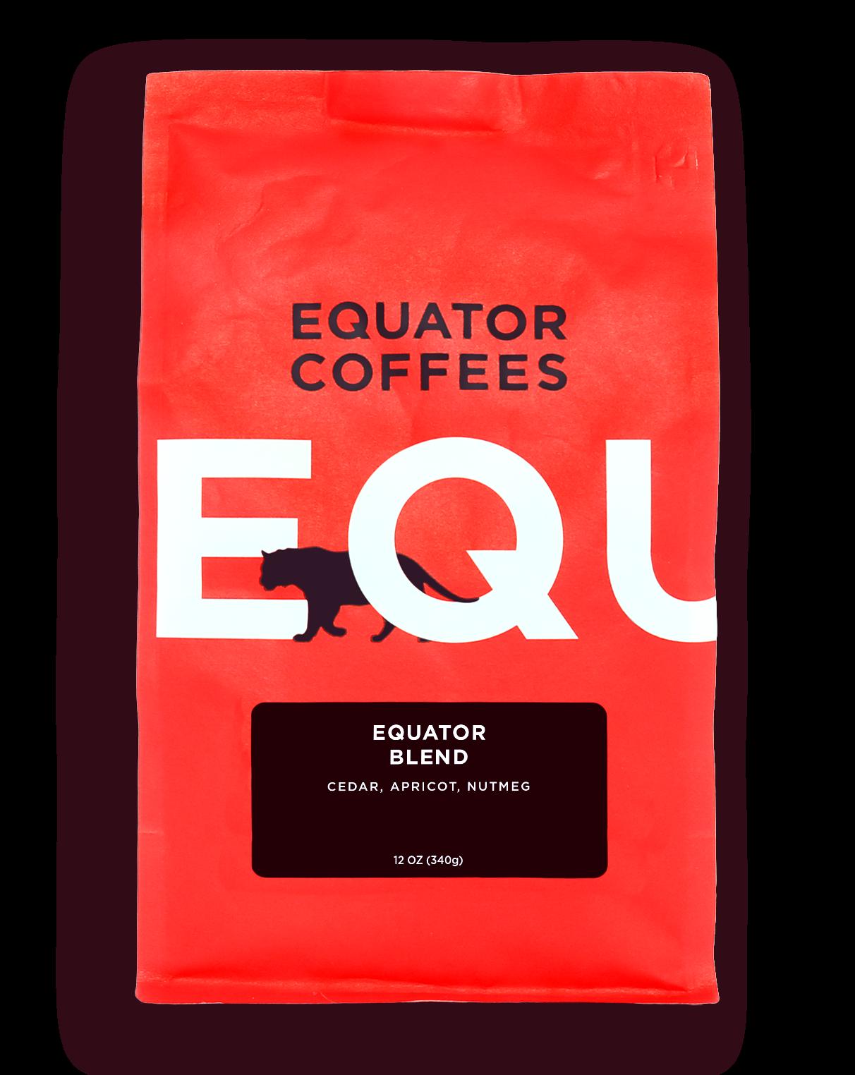 Equator Coffees photo