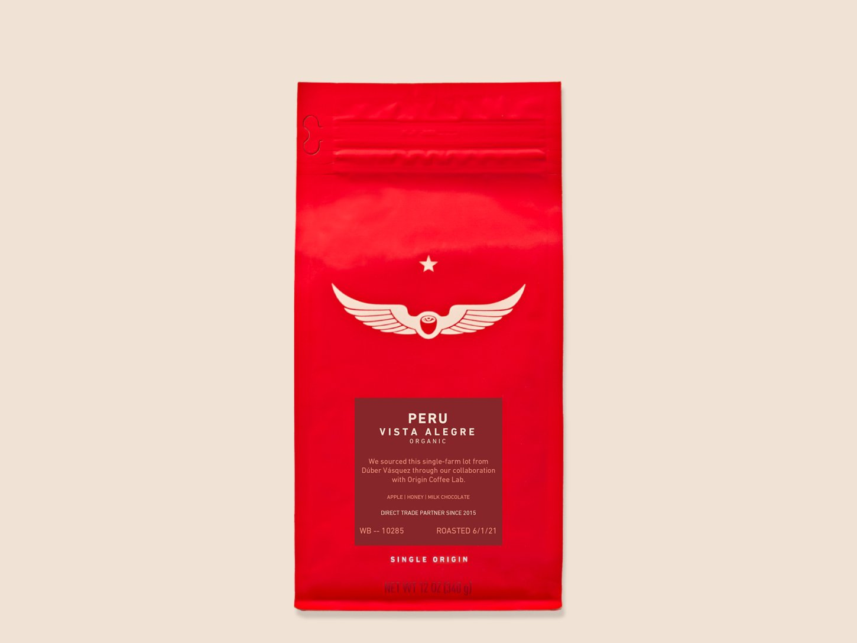 Intelligentsia Coffee photo