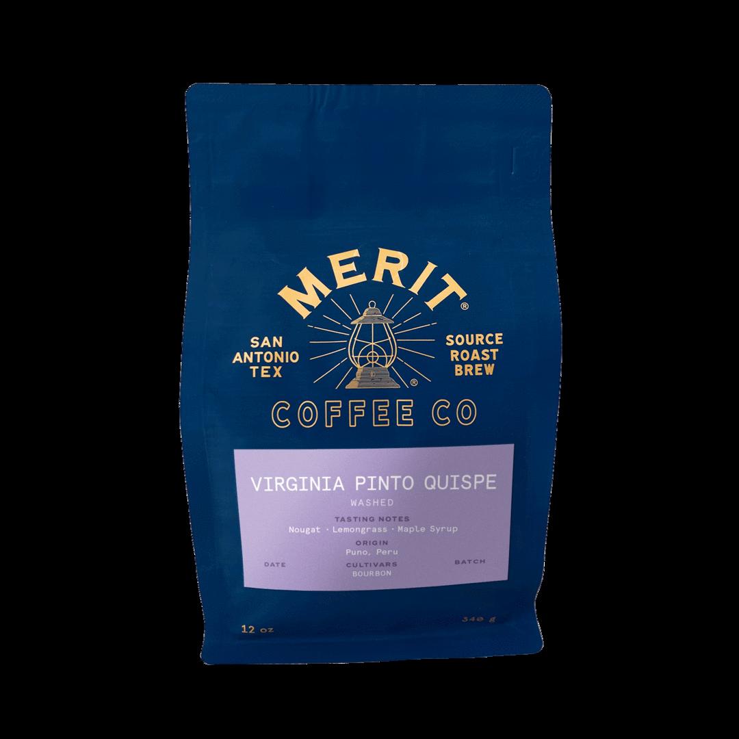 Merit Coffee photo
