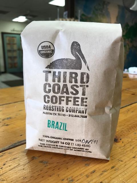 Third Coast Coffee Roasting Company photo